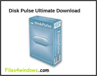 disk-pulse-ultimate