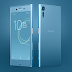 Sony Xperia XZs Philippines Price, Specs, Official Release Date, Key Features