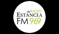 Radio Estancia 96.9 FM