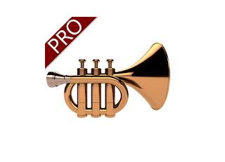 Trumpet Songs Pro APK