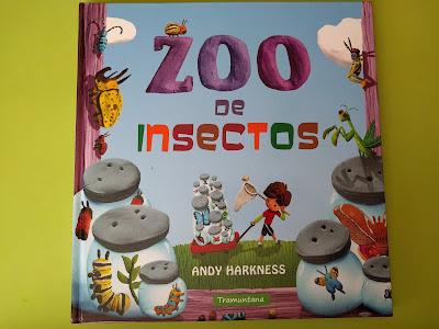 zoo-de-insectos-2