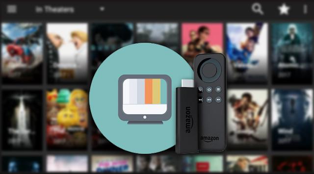 تحميل تطبيق Terrarium TV
