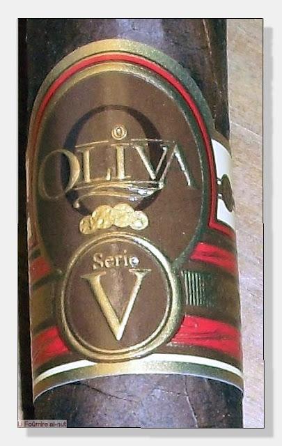 Oliva V Liga Especial Double Toro