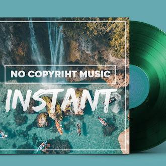 NO COPYRIGHT MUSIC: Nettson - Instant