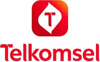 PT Telekomunikasi Seluler