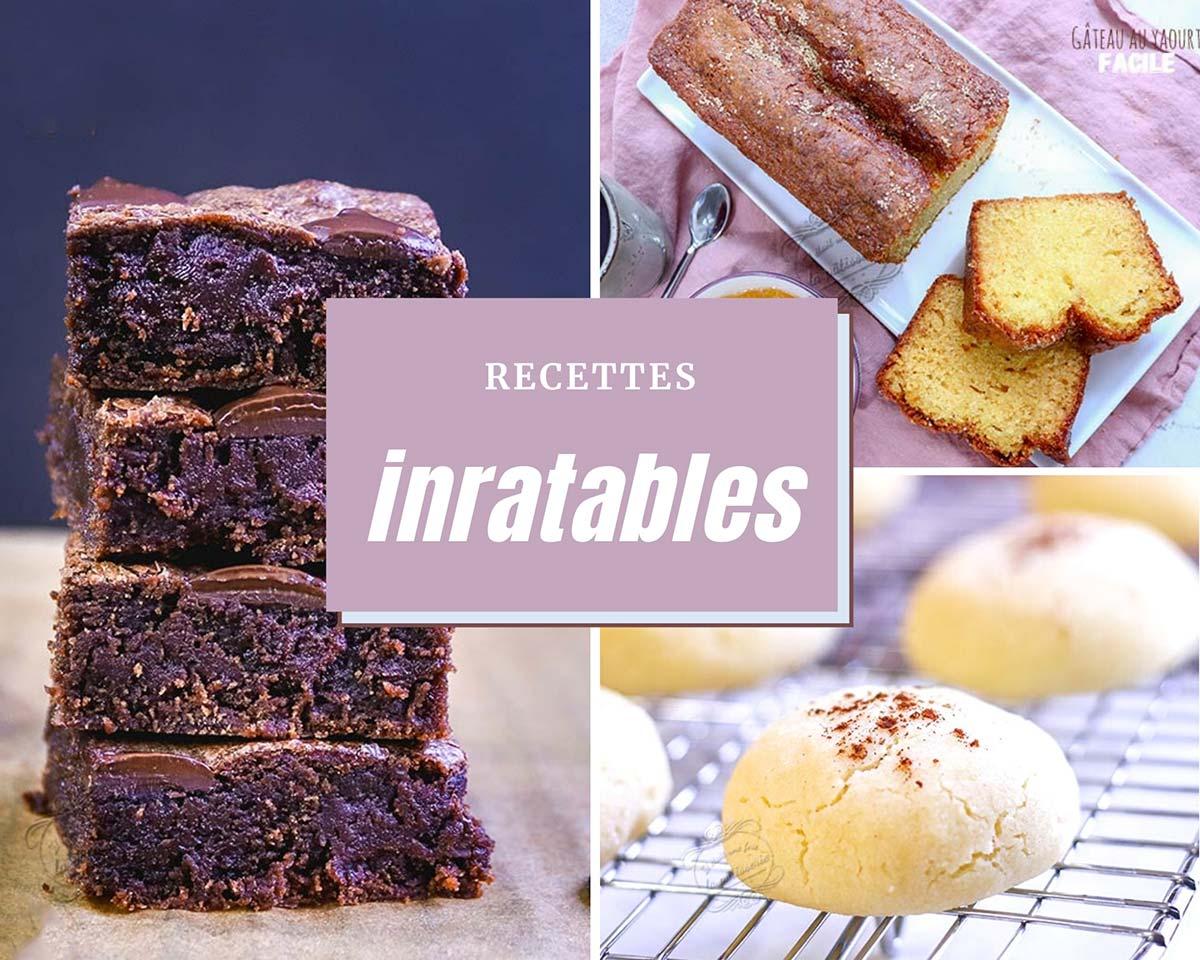 recettes-dessert-inratable
