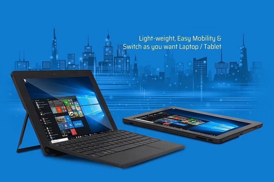 5 Produk Laptop Axioo Terbaik Ini Membanggakan