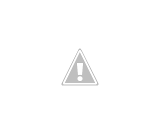 Baobab Secondary School Teachers