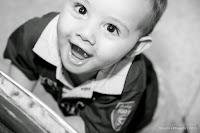 Fotografo de Aniversário Infantil, Pequeno Príncipe, 1 aninho em Suzano-SP