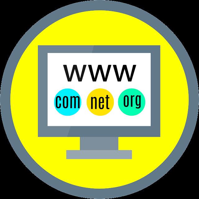 Gen.xyz का xyz Custom Domain कैसे Add करें