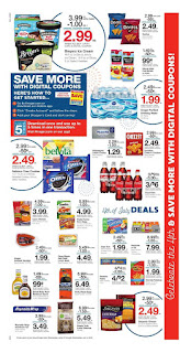 Kroger weekly ad preview 6-27-2018