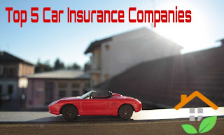 check out the 5 best cars insurance companies in india approved by irda. the car insurance companies offer cheap premium and complete cover