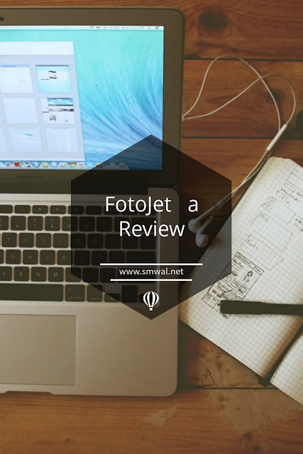 If you love Canva but hate the price FotoJet is what you need. Read my review and give Fotojet a try for free.