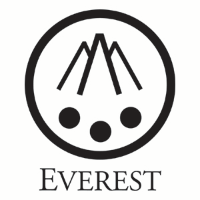 Strap Everestbands