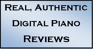sign - real organic digital piano reviews