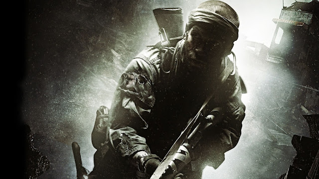 Call-of-Duty-mobile-wallpaper-HD