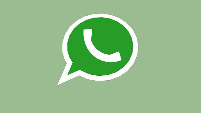 تطبيق WhatsApp