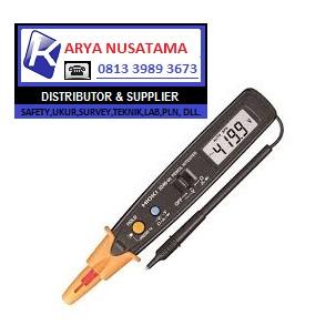 Jual Hioki 3246-60 Pensil Multimeter di Jombang