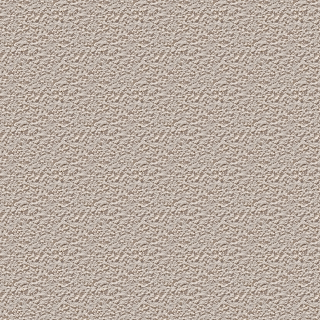 Seamless cream stucco wall plaster texture tiling demo