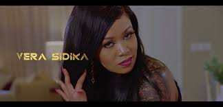 VIDEO | Jegede – Vera Sidika | Download New song