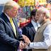 विश्व की महाशक्ति बनने जा रहे भारत के साथ हम काम करने को तैयार - अमेरिका