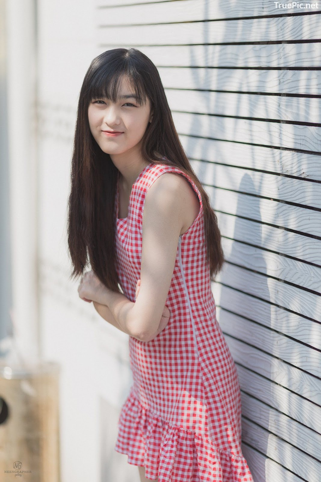 Image-Thailand-Cute-Model-Emma-Panisara–Album-Emma-Bright-Sunday-TruePic.net- Picture-4