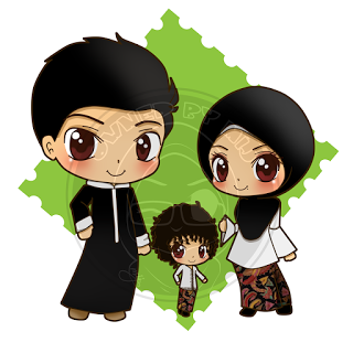 https://merahitujambu.blogspot.sg/2016/07/contest-doodle-family-raya-by.html
