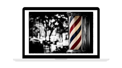 Barbershop.place png