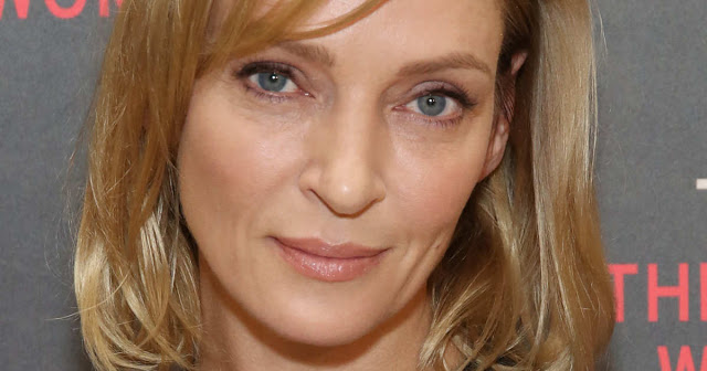 Uma Thurman Says Trump Is The Best President in U.S. history and We Must Respect Him. Do You Support This?