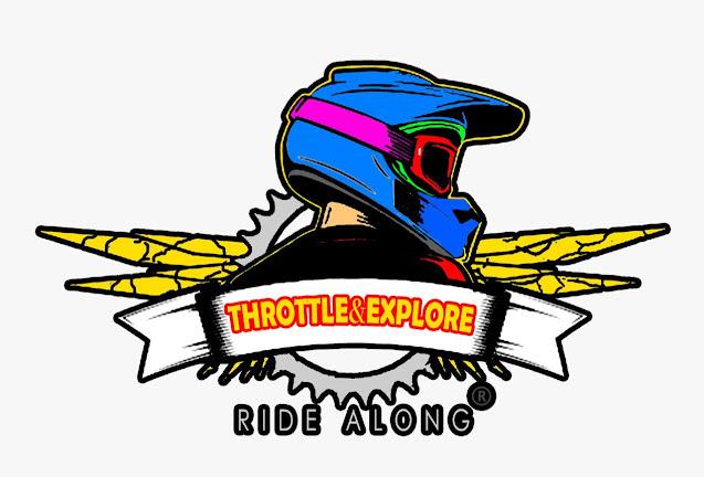 Throttle N Explore