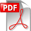 How to Convert Notepad txt to PDF file without software and online site for free | ShoutingBlogger:Howto Tutorials