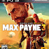 PS3 Max Payne 3 Eboot Fix for CFW 3.55/3.41