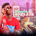 HOT; BLESS ME BY CLASSIC  mp3 gigupdates.com.ng