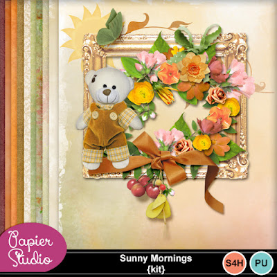 https://www.digitalscrapbookingstudio.com/digital-art/kits/sunny-mornings-mini-kit/