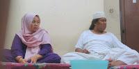 Gus Muwafiq: Mana ada Negeri yang Se-Syar'i Indonesia?