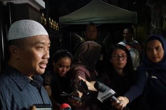 Tokoh Muhammadiyah ke Jokowi: Jangan Pilih Menteri yang Bikin Kacau
