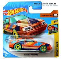 www.miniature-ford.be