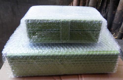 tarif pengiriman barang termurah 2020