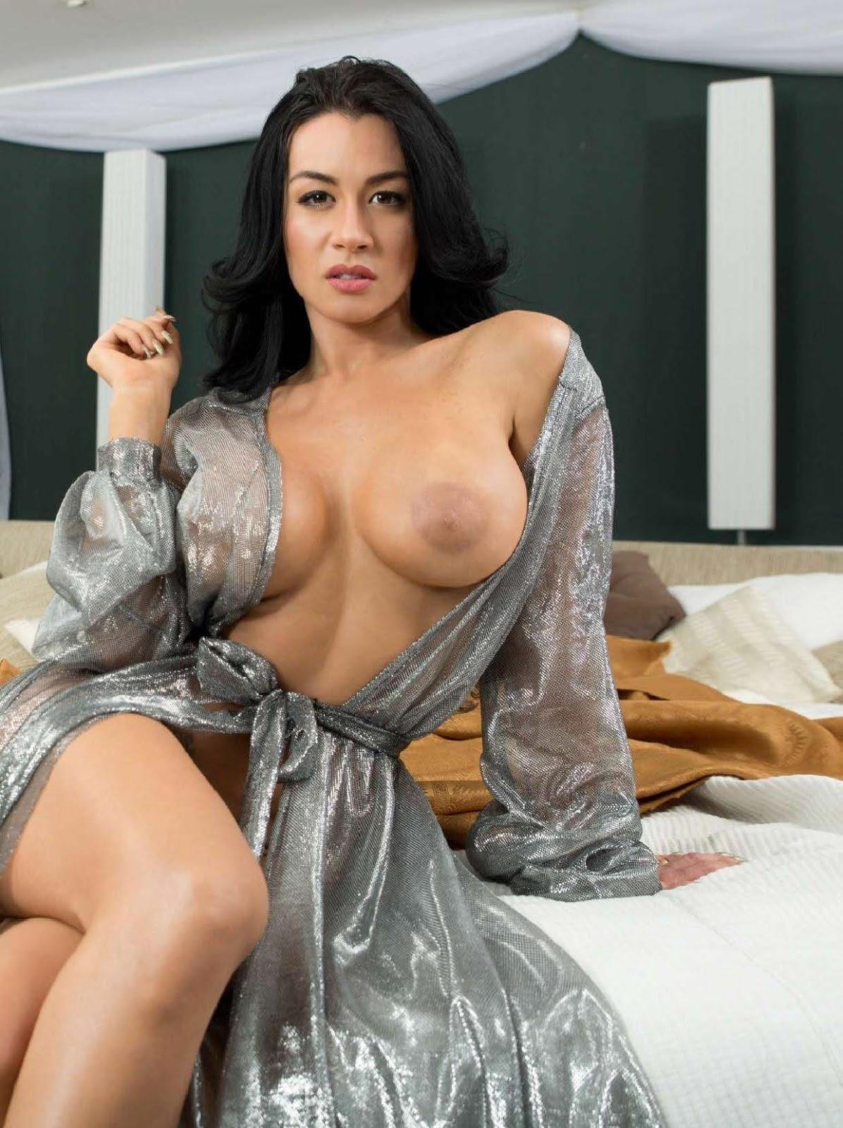 Viviana gibelli nud a