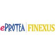 Logo PT Finexus Jakarta
