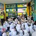 Ditlantas Polda Kalsel Gencar Ajarkan Disiplin Berlalu Lintas Kepada Anak Usia Dini