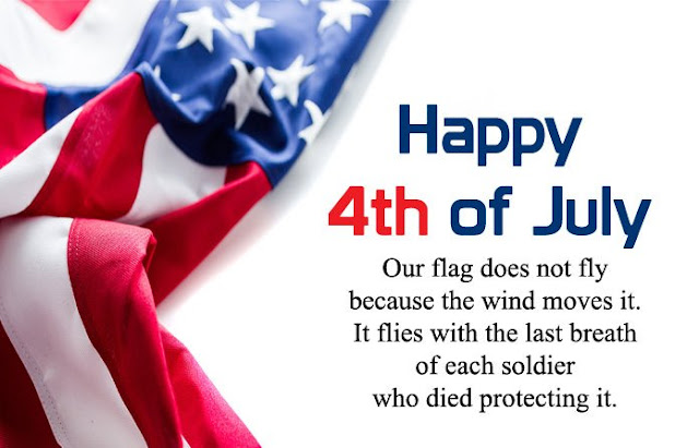 4th of july wishes images 2021