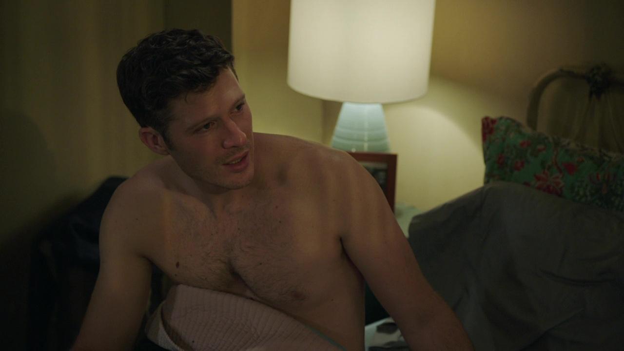 Showing Porn Images For Zachery Scott Porn