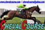 http://www.chevalcourse.com/