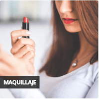 Ofertas y promociones en Maquillaje