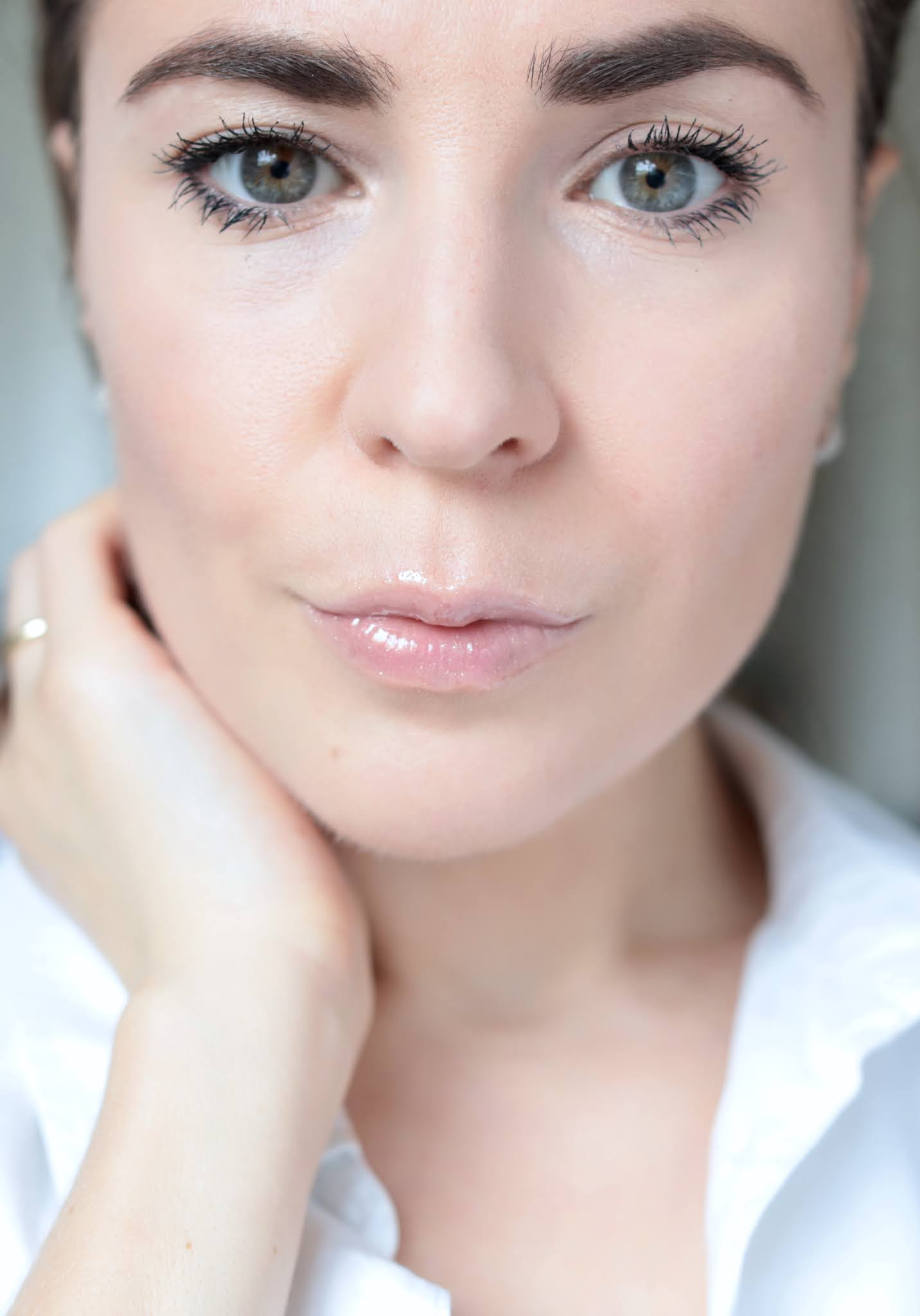 Laura Mercier Flawless Face Fusion Concealer