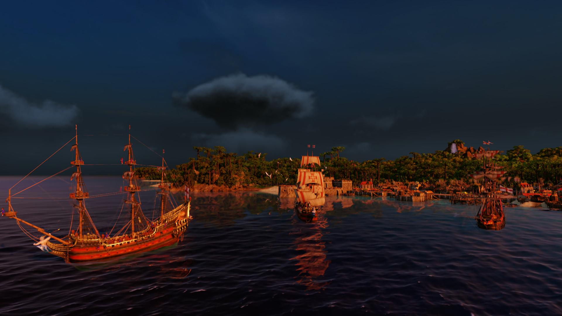 port-royale-4-pc-screenshot-04