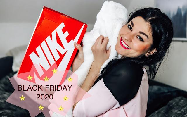 Moje zakupy w Zalando na Black Friday 2020  - Czytaj więcej »