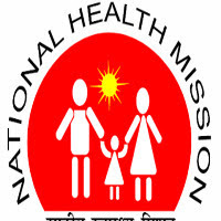 Department of Health and Family Welfare Punjab 2021 Jobs Recruitment Notification of Medical Officer 481 Posts