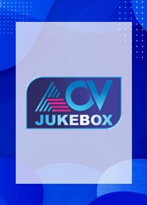ACV Jukebox